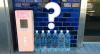 Ինչո՞ւ են ճապոնացիները իրենց տան մոտ դնում ջրով լի շշեր: Պատասխանը շատերին կզարմացնի