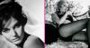 60-ականների աստվածուհիները, որոնք հեշտությամբ կփոխարինեին ժամանակակից գեղեցկուհիներին