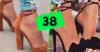Ինչպիսին է ձեր կոշիկի համարը, այդպիսին է նաև ձեր բնավորությունը: Ահա թե ինչպիսին է այն ձեզ մոտ․․․