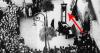 Մահ տեսախցիկի առաջ։ Վերջին հանրային մահապատիժը գիլյոտինի օգտագործմամբ