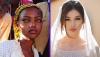 22 աղջիկներ, որոնց գեղեցկությունը կարծես դուրս է եկել իրականության բոլոր սահմաններից
