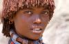 Ինչո՞ւ է Նուբան համարվում Աֆրիկական ամենագեղեցիկ ցեղը