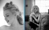 Այլ Մոնրո։ Լուսանկարներ, որոնք հայտնի դերասանուհուն ներկայացնում են բոլորովին այլ կողմից