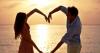 Հարաբերությունների 2 կանոն, որոնք ձեր կյանքն ընդմիշտ կփոխեն