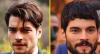 Սա նույն մարդն է: 12 լուսանկար այն մասին, թե ինչպես կարող է փոխվել արտաքինը կախված․․․