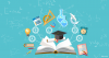 Փաստագիտական, խորագիտական ԹԵՍՏ: Կհերիքի՞ Ձեր գիտելիքներն այս թեստն անցնելու համար