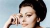 Անկրկնելի Սոֆի Լորենի երիտասարդ տարիների քիչ հայտնի լուսանկարները
