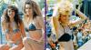 Հրաշալի 80-ականներ: Լողափնյա նորաձևություն, որ շատ ավելի գեղեցիկ էր նայվում, քան հիմա
