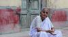 «Արգելվում է ապրել». Հնդկաստանում «սպիտակ» այրիների ողբերգական ճակատագիրը