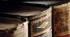 ԹԵՍՏ. Որքա՞ն լավ գիտեք հայ գրականությունը