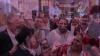 Գնչուական ճոխություն. գնչու բարոնը նշել է իր հոբելյանը և համացանցը ցնցել տոնի մեծ մասշտաբով