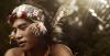 Մենտավայ. ժողովուրդ, որը խրախուսում է ամուսնական դավաճանությունը