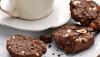 Օրվա բաղադրատոմսը․ Շոկոլադե թխվածքաբլիթներ, որոնք կարելի է պատրաստել ընդամենը 20 րոպեում