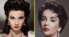 20 դարի կանայք, որոնց մինչ այսօր ցանկանում են նմանվել շատ ու շատ կանայք
