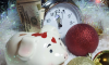 Ի՞նչ ոչ մի դեպքում չի կարելի անել դեկտեմբերի 31-ին․ 5 ժողովրդական հավատամքներ