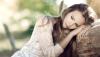 4 պատճառ, որոնք ամբողջությամբ արգելափակում են Ձեր երջանկությունը
