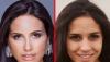«Միսս Աշխարհ 2019»-ի մասնակիցները ցույց են տվել իրենց դեմքն առանց դիմահարդարման և զարմացրել