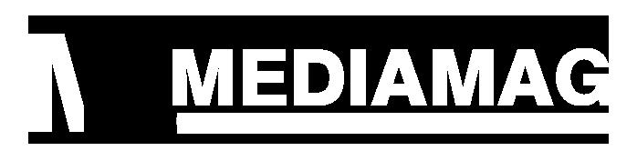 MediaMag